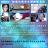 韓國微電流面膜(微電流奈米銅專利面膜布)5pcs / 盒 面膜 / 美妝 / 美容 / 保養 / 旅行 8