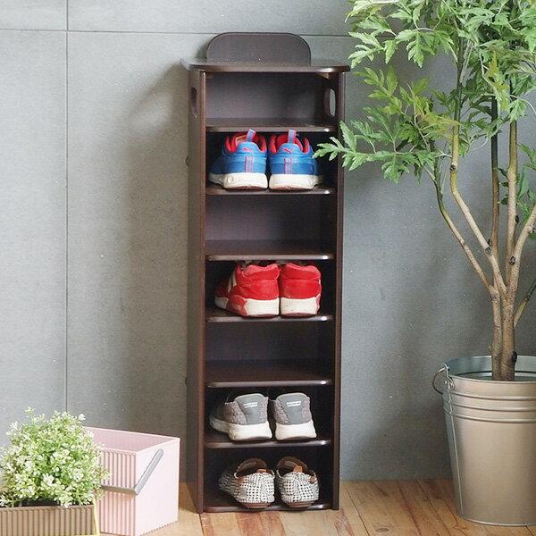 鞋櫃 /  鞋架 / 置物櫃 / 室內拖   韓系品味簡約7層鞋櫃(兩色) MIT台灣製 完美主義【I0182】 0