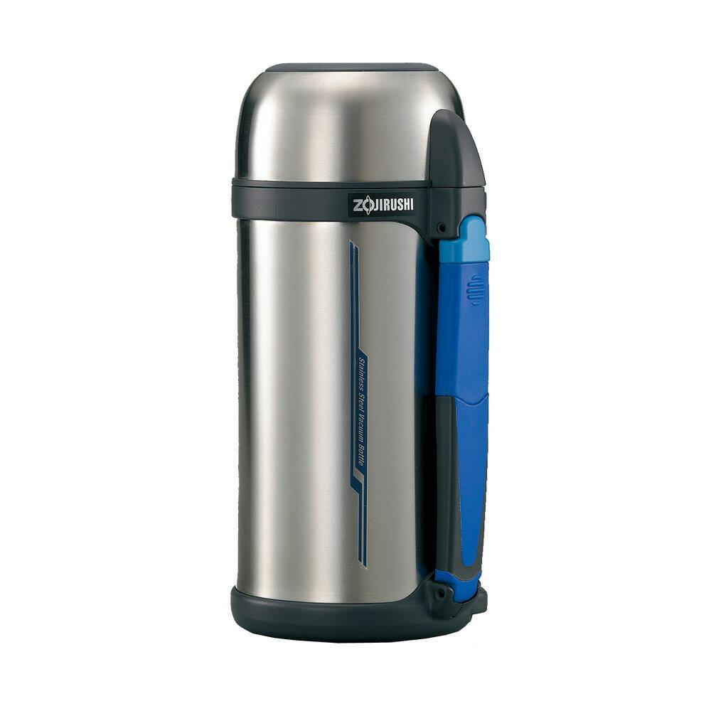 象印 Zojirushi 2公升不鏽鋼保溫瓶 SF-CC20