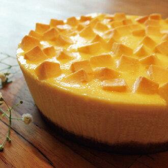 * 超濃郁 *乳酪二次方 銷售第一 ! 獨創商品 ! 大牙推薦 !!!!!黃金比例的重乳酪蛋糕體,搭 上微鹹又濃郁的乳酪丁。那神 奇又創新的口感,絕對是一輩 子都沒辦法忘記的感動!