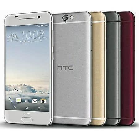 品  HTC One A9 A9u 16G 5吋八核心智慧機2GB RAM   16G