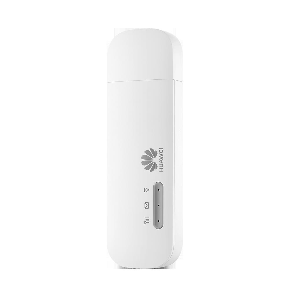 HUAWEI 華為 E3372-607 4G LTE USB行動網卡★★★全新原廠公司貨含稅附發票★★★ - 限時優惠好康折扣