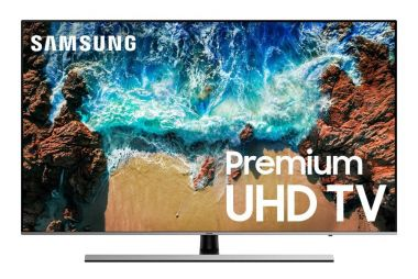 UPC 887276256368 product image for Samsung UN55NU8000 55