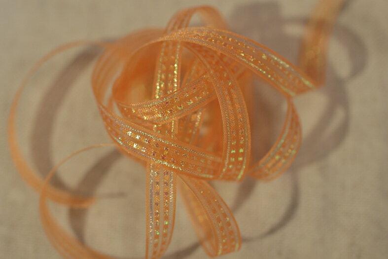 網帶雙排珍珠片蔥10mm(二十色) 4