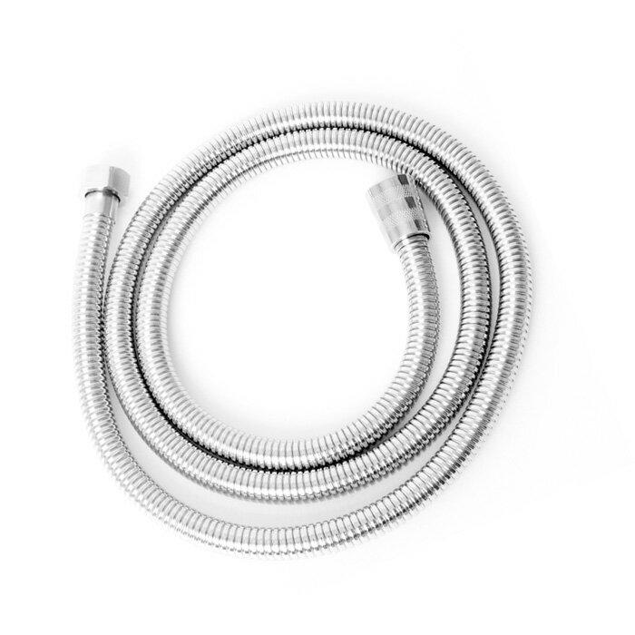 歐奇納 OHKINA 不鏽鋼軟管150cm - 限時優惠好康折扣