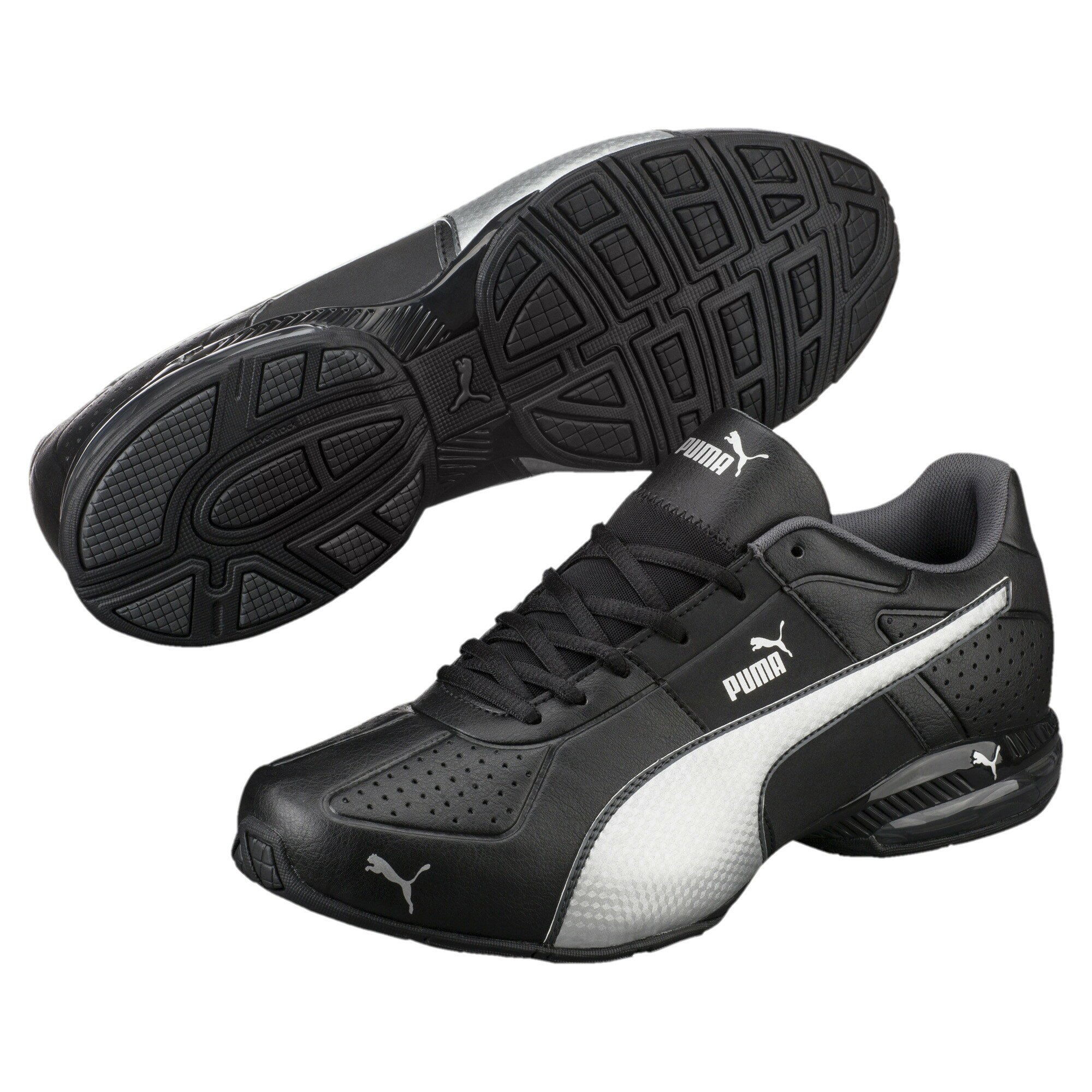 Official Puma Store  PUMA Cell Surin 2 FM Men s Running Shoes ... 11bce0b0f296