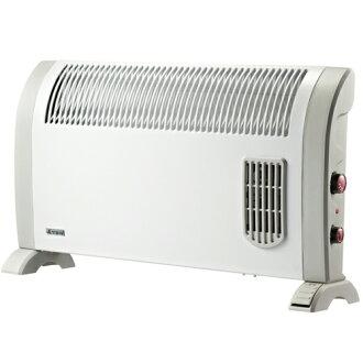 AIRMATE 艾美特 AHC81243F 螺旋即熱式電暖器(對流式)