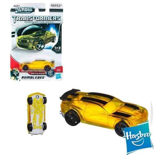 ~Playwoods~^~變形金剛3:變形金鋼~變型金剛^~極速賽車組:透視掃描系列BUM