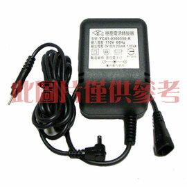 【永昌文具】CASIO 卡西歐 ( HR-150TM、HR-100TM、HR-150RC 專用) 列印式計算機專用變壓器 /個