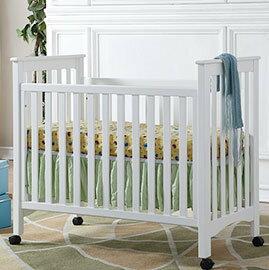 *babygo*預購:)LEVANA mini#1嬰兒床/嬰兒成長床/沙發 單床價(兩色)