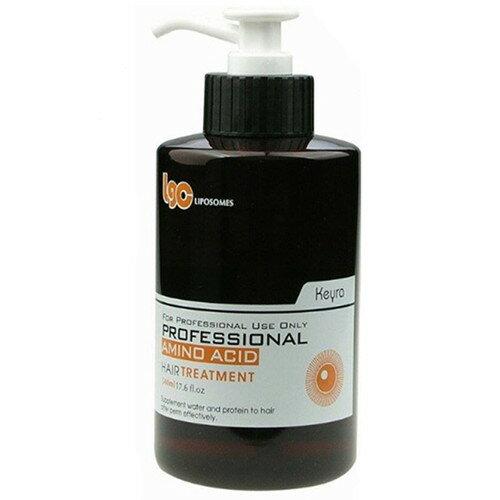 胺基酸護髮素500ML(推薦保濕瞬間護髮)