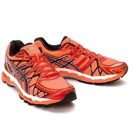 (陽光樂活)- ASICS 亞瑟士 GEL-KAYANO 20 男款 頂級支撐耐久款慢跑鞋 T3N2N-3290