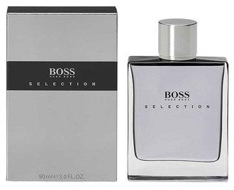 香水1986☆BOSSSelection卓越菁英男性淡香水90ml可超商取貨付款
