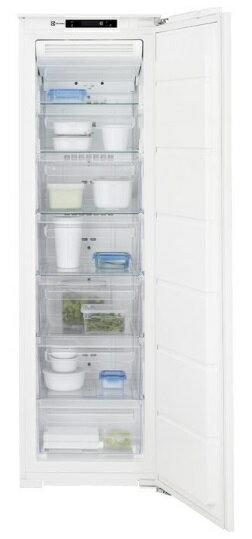 瑞典 Electrolux 伊萊克斯 EUG2243AOW 冰箱 ※熱線07-7428010