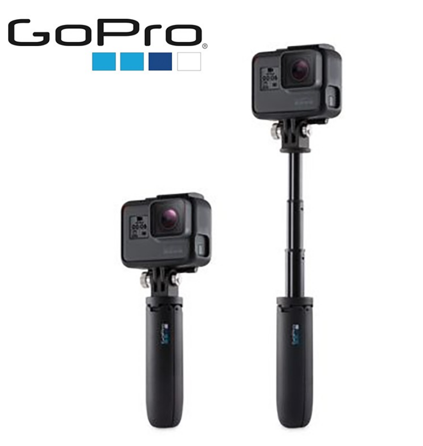 【eYe攝影】現貨 含原廠充電器+原廠電池+128G+原廠自拍桿 GoPro HERO 9 運動攝影機 雙電版 旅行套組