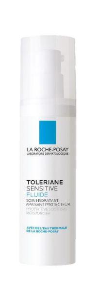 理膚寶水 多容安舒緩濕潤乳液 40ml ◣ LA ROCHE-POSAY原廠公司貨 可登入累積積點◥