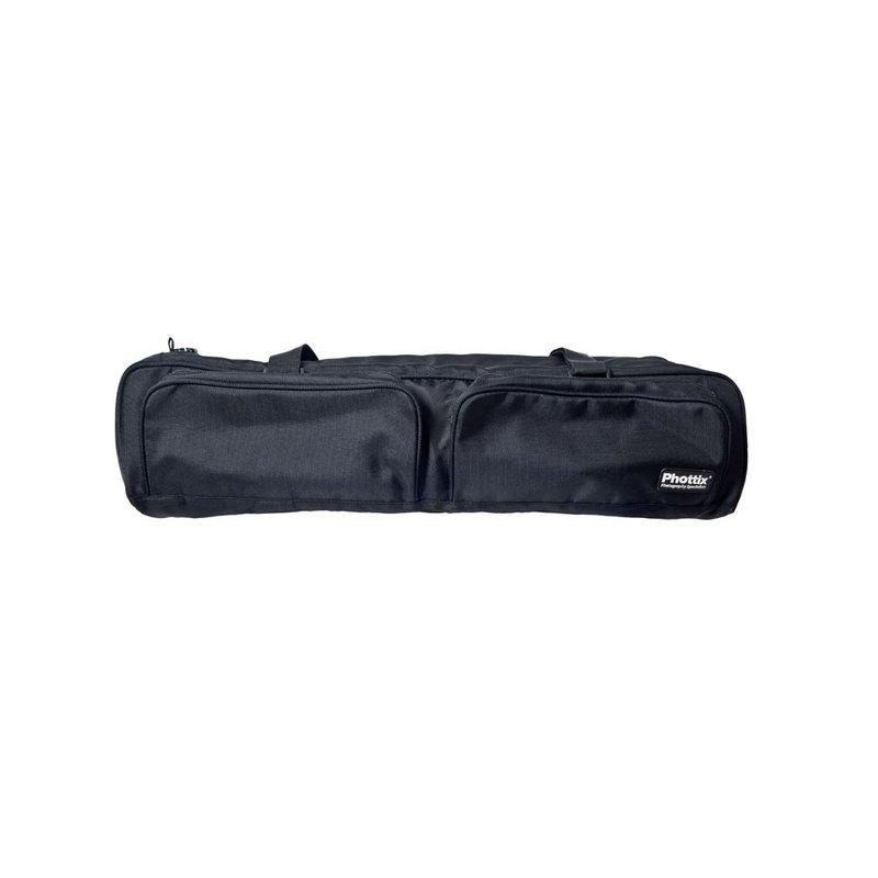 ◎相機專家◎ Phottix 95cm 燈架袋 裝備袋 腳架袋 群光公司貨