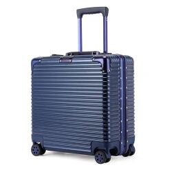【加賀皮件】ARTBOX 時尚演繹 多色  鋁框 19吋 公事箱 商務箱 拉桿箱 行李箱 1523