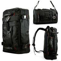 Multi Function 40L Hiking Outdoor Backpack Travel Camping Pack Duffel Messenger Rucksack shoulders Bag ? Black