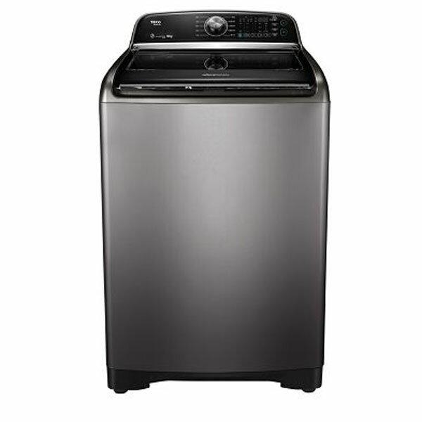 【領券95折無上限】TECO 東元18公斤變頻洗衣機 W1801XS 樂天Summer洗衣機