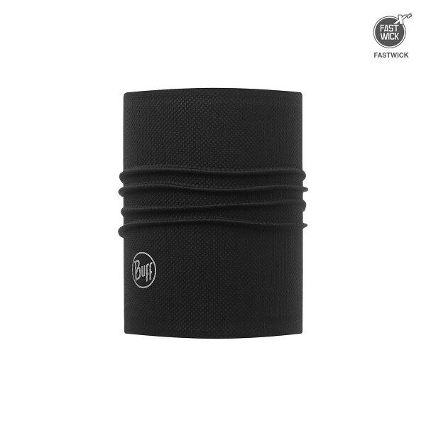 【【蘋果戶外】】BF111463西班牙BUFF銀離子快乾頭盔巾黑色幽默透氣吸汗速乾單車頭巾