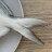 ◇◆易特生鮮◇◆★限量★野生大白鯧(頂級藍帶)★富貴年菜首選★500-600g / 尾 3