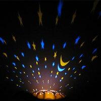 元宵節推薦WallFree窩自在 可愛烏龜燈 龜龜璀璨星空投影儀 星空燈/夜燈