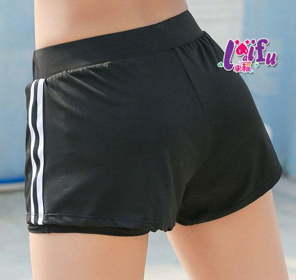 來福短褲,B377短褲派派雙層速乾運動褲短褲子正品,單褲售價450元