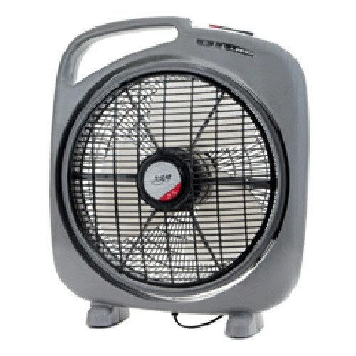 【友情牌 電風扇】友情牌 KB-1482 14吋 箱型電風扇/立扇/電扇