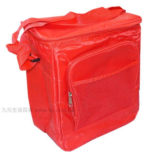 【九元生活百貨】牛津布多用保溫袋/大 雙用保溫袋 保溫 保冰 媽媽包