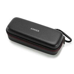 【日本代購】Anker SoundCore 1/2 代式藍牙揚聲器專用 (攜帶式手提收納盒)