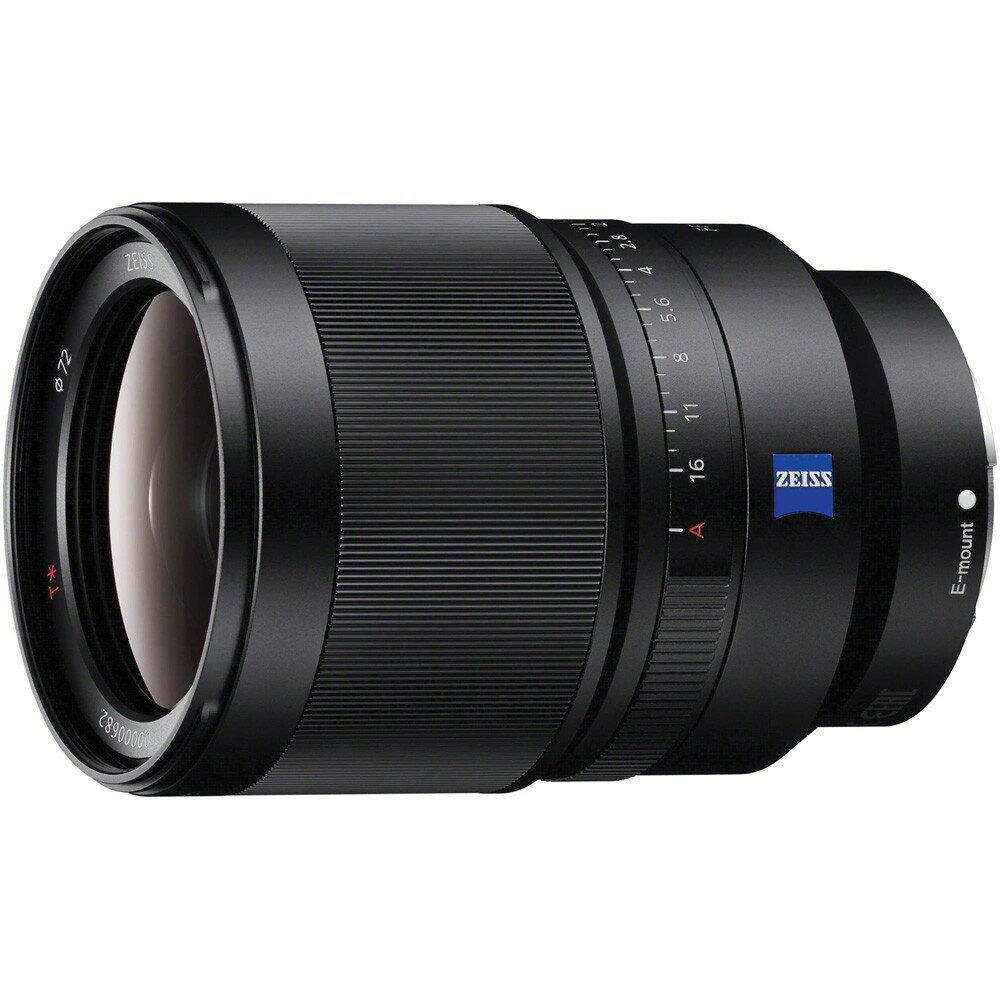 Sony FE 35mm F1.4 ZA 索尼公司貨 SEL35F14Z