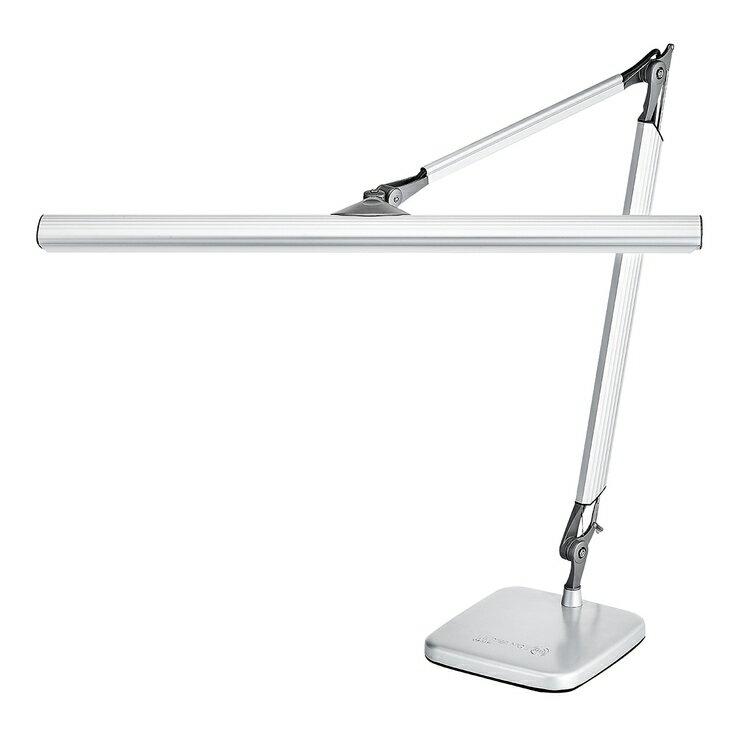 歐司朗 T5 晶硯雙臂檯燈