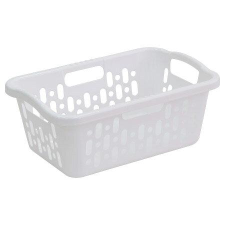 洗衣籃 30L LB-300