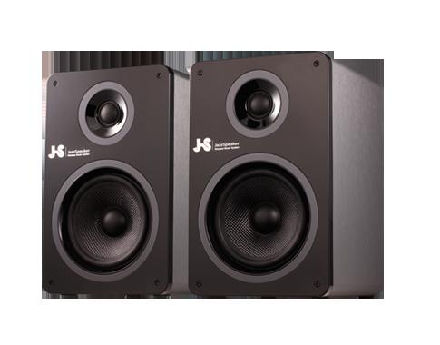 【迪特軍3C】JS JY2050 藍牙無線立體聲喇叭 喇叭 音響 非 JY3060 JY3017 JY3052 JY3302