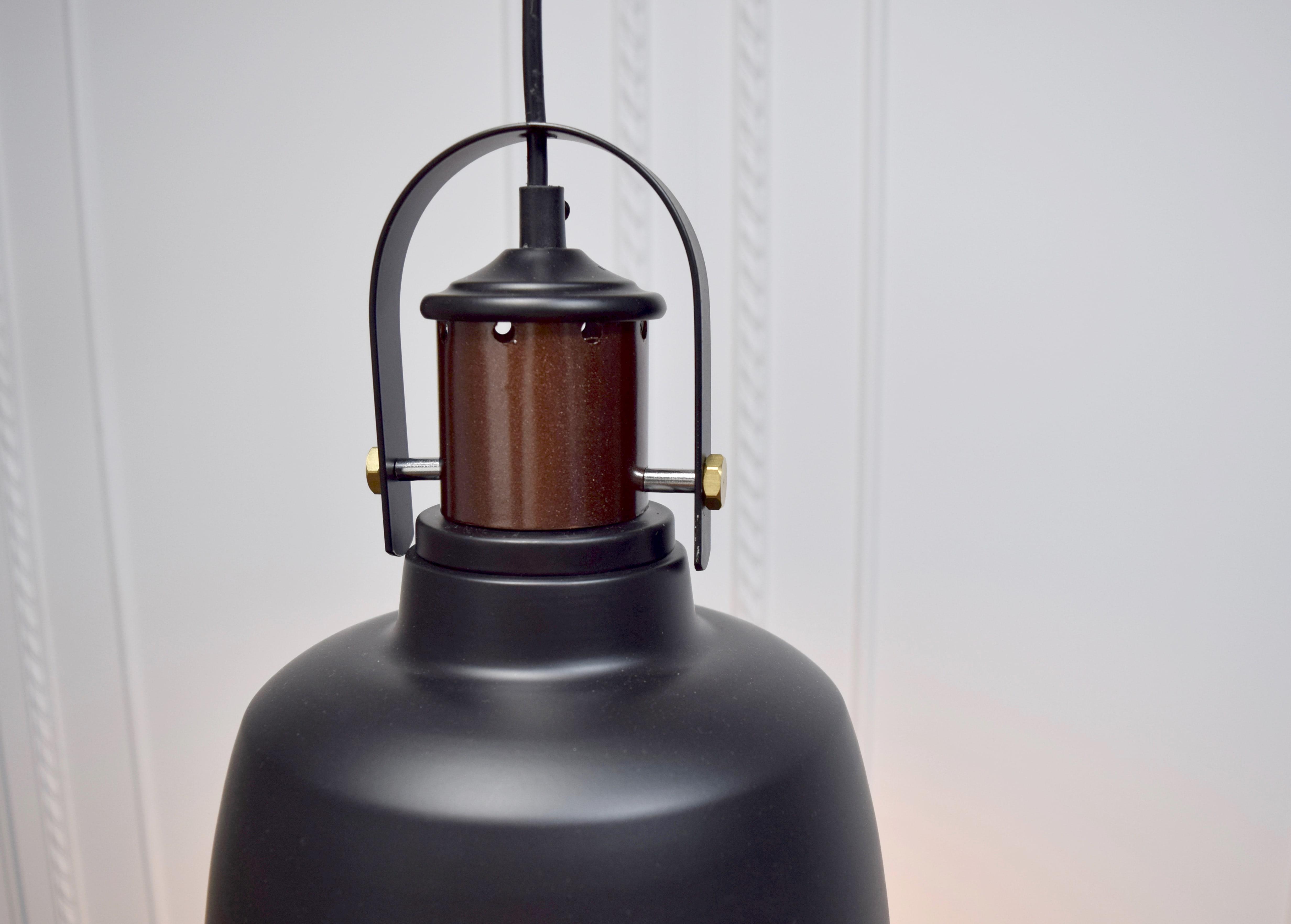 英倫復古吊燈-BNL00124 4