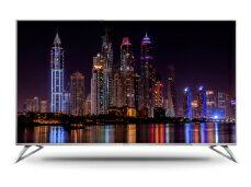 Panasonic 國際牌 TH-65DX700W 65吋4K PRO液晶電視 日本製【零利率】