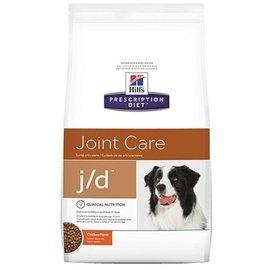 Mi Gu寵物生活館:*MiGu*希爾思Hill's《犬用jd》1.5kg-處方食品