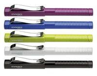 教師節禮物 鋼筆推薦到施奈德 Schneider Base Uni 602F個性鋼筆F尖就在振詮文具房推薦教師節禮物 鋼筆