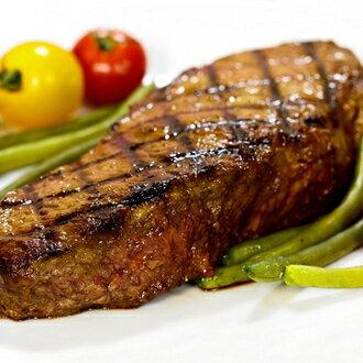 紐西蘭7OZ厚切肋眼牛排226g、均勻的油花,香醇的牛肉風味,讓人食指大動 細緻香甜的口感,令人深刻★優食網