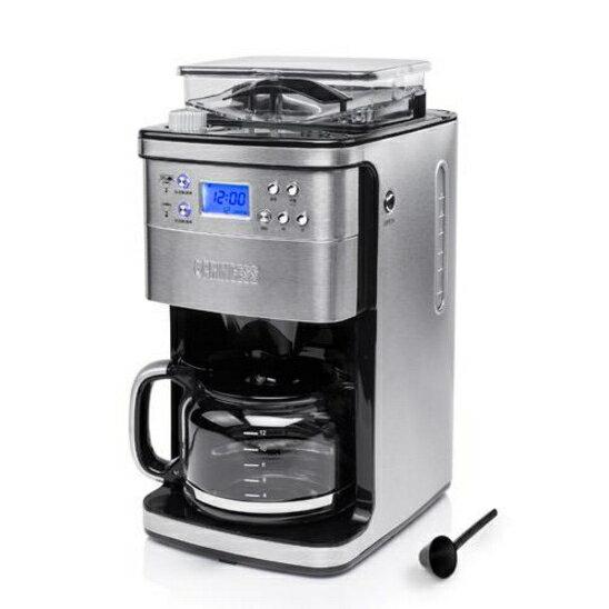 荷蘭公主 Princess 智慧型全自動研磨咖啡機 249406