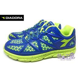 【DIADORA迪亞多納】休閒鞋