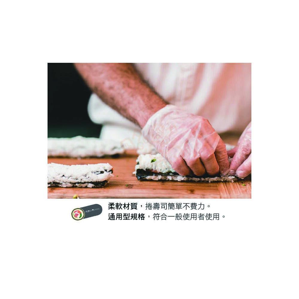 ORG《SD1297b》台灣製~DIY 壽司器 壽司捲器 防滑壽司捲 壽司模具 防滑壽司捲器 野餐 露營 便當 廚房用品 7
