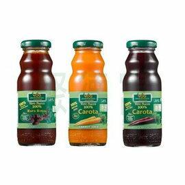 VOG农家瑞100%有机天然蔬菜汁 - 24入