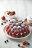 雙12 SUPER SALE 整點特賣 12 / 15 12:00 準時開搶 草莓園6吋(4~6人食用)免運▲ 紅艷欲滴的新鮮草莓鋪滿蛋糕表面搭配柔軟綿密的香草蛋糕滑順北海道奶霜 清爽宜人的風味 3