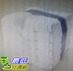 [COSCO代購如果售完謹致歉意]W1176954Grandeur商用純棉大浴巾76x137公分6入組(兩組裝)