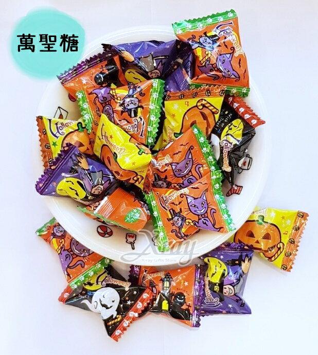 日本萬聖糖,點心/零嘴/餅乾/糖果/零食,X射線【C107306】
