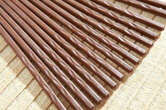 稻殼筷(環保筷30入)