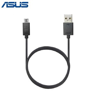 ASUS PadFone Infinity A80 原廠傳輸線/mini 4.3 A11/mini PF400 A12/E A68M/Lite A80C/New Padfone Infinity A8..