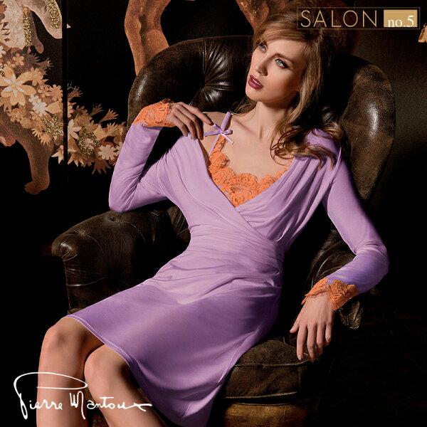 {55折}皮爾曼都PierreMantoux超舒適莫代爾柔軟細致短版外套歐洲頂級品牌